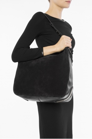 'chaine' shoulder bag od Lanvin