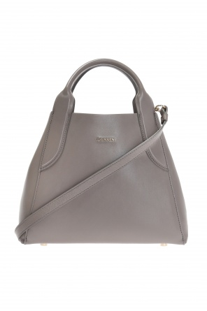 'cabas' shoulder bag od Lanvin