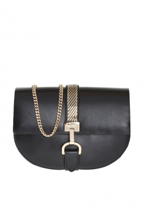 Shoulder bag od Lanvin