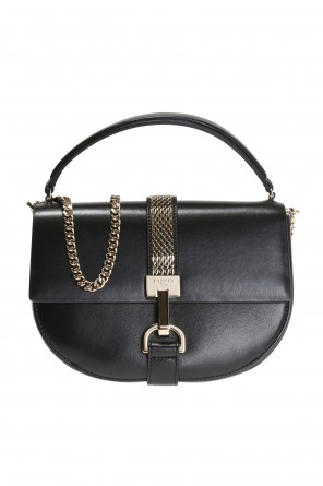 'lien' shoulder bag od Lanvin