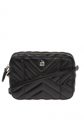 Mini 'nomad' shoulder bag od Lanvin