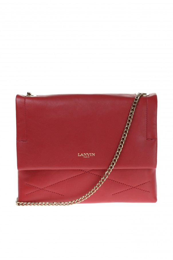Torba 'mini sugar' od Lanvin