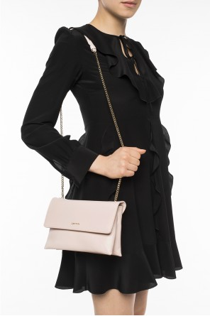 'sugar' shoulder bag od Lanvin