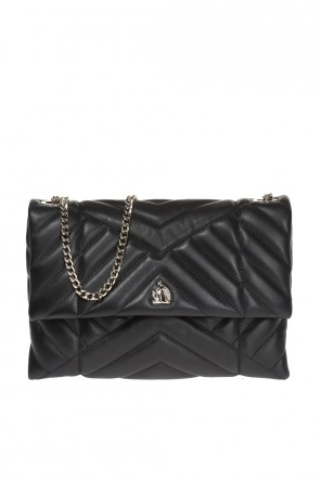 'sugar mini' shoulder bag od Lanvin