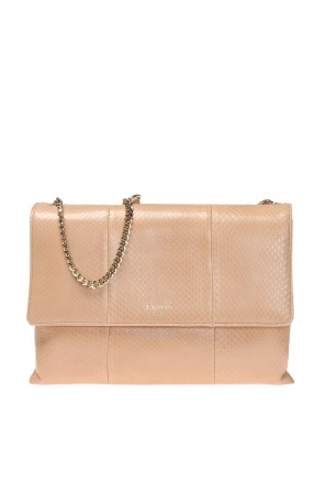 Sugar' shoulder bag od Lanvin