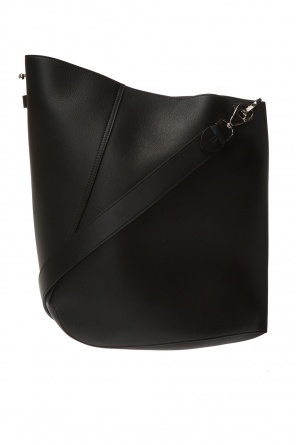 'hock' shoulder bag od Lanvin
