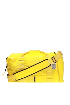 Men s travel bags, leather holdall, suitcases – Vitkac shop online c9c97e4ade