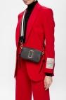 Marc Jacobs (The) 'Snapshot' shoulder bag