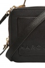 The Marc Jacobs 'Box' shoulder bag