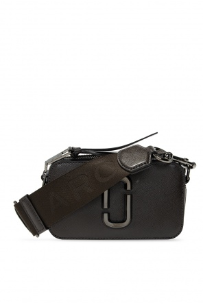 'the snapshot' shoulder bag od Marc Jacobs (The)