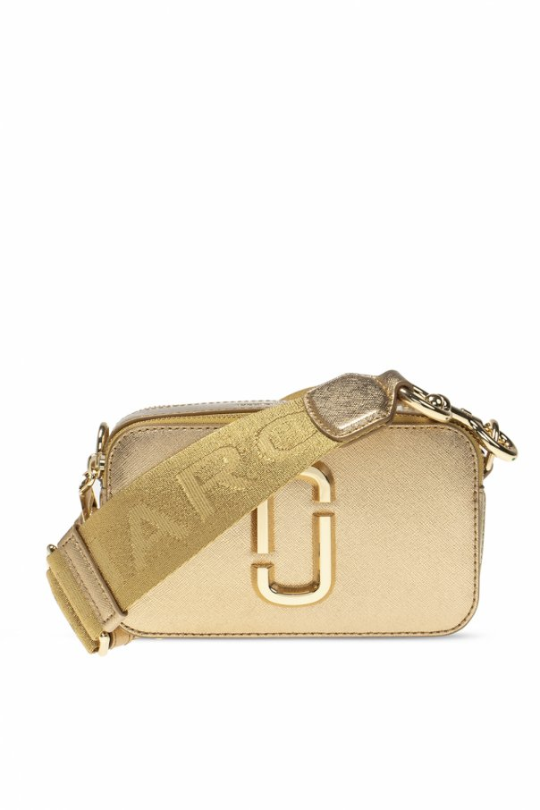 The Marc Jacobs 'The Snapshot' shoulder bag