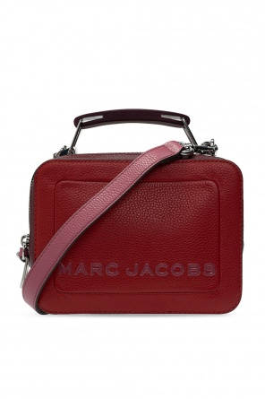 Shoulder bag od The Marc Jacobs