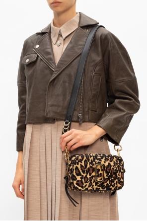Patterned shoulder bag od The Marc Jacobs