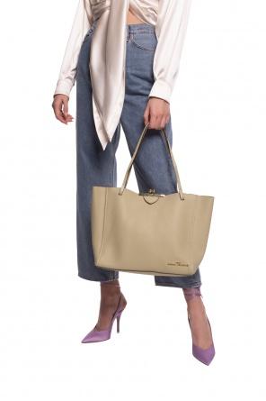 Shoulder bag with logo od Marc Jacobs
