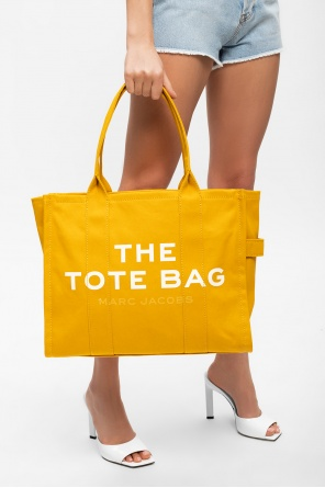 'the traveler tote' shopper bag od Marc Jacobs (The)