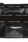 Marc Jacobs (The) 'The Ripstop' clutch