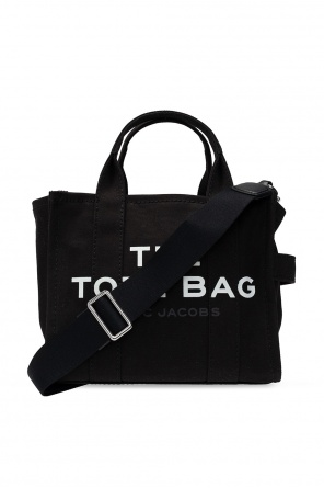 Shoulder bag with logo od The Marc Jacobs