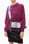 Marc Jacobs (The) 'The Snapshot Airbrush 2.0' shoulder bag