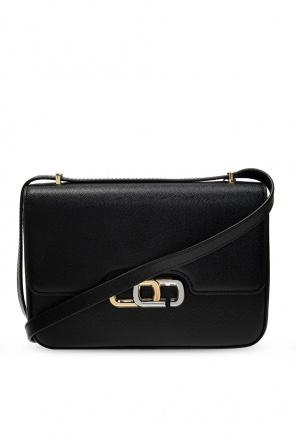 Shoulder bag od The Marc Jacobs