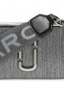 The Marc Jacobs Shoulder bag with logo