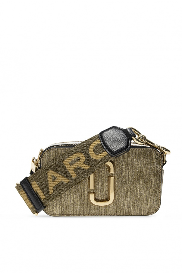 Marc Jacobs (The) Shoulder bag with logo