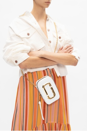 'the shot' shoulder bag od The Marc Jacobs
