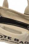 Marc Jacobs (The) Shopper bag with logo