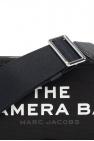 Marc Jacobs (The) 'The Camera Bag' shoulder bag