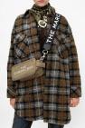 Marc Jacobs (The) 'Camera' shoulder bag
