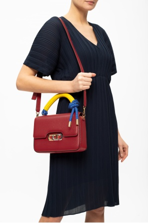 Knotted shoulder bag od Marc Jacobs (The)
