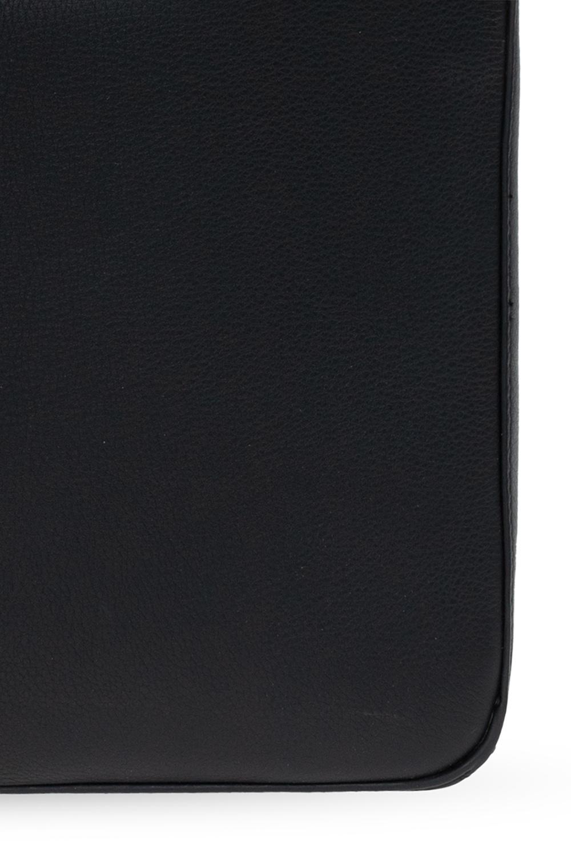 Paul Smith Laptop bag