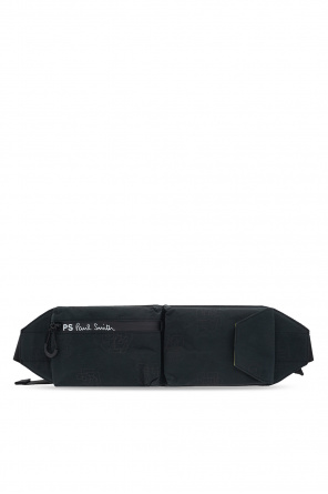 Belt bag with logo od PS Paul Smith