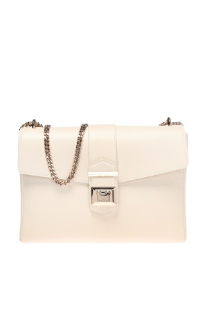 'marianne' shoulder bag od Jimmy Choo