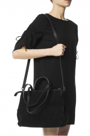 '4 dritta' shoulder bag od Marsell