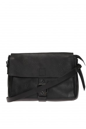 'tascauna' shoulder bag od Marsell