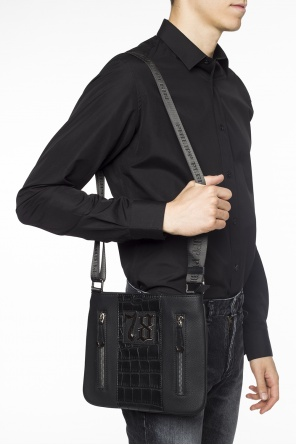 'iowa' shoulder bag od Philipp Plein