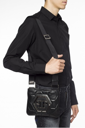 'allyn' shoulder bag od Philipp Plein