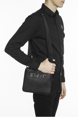 'yes i want' shoulder bag od Philipp Plein