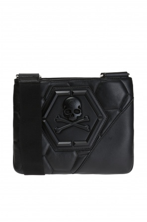 'fix you' shoulder bag od Philipp Plein