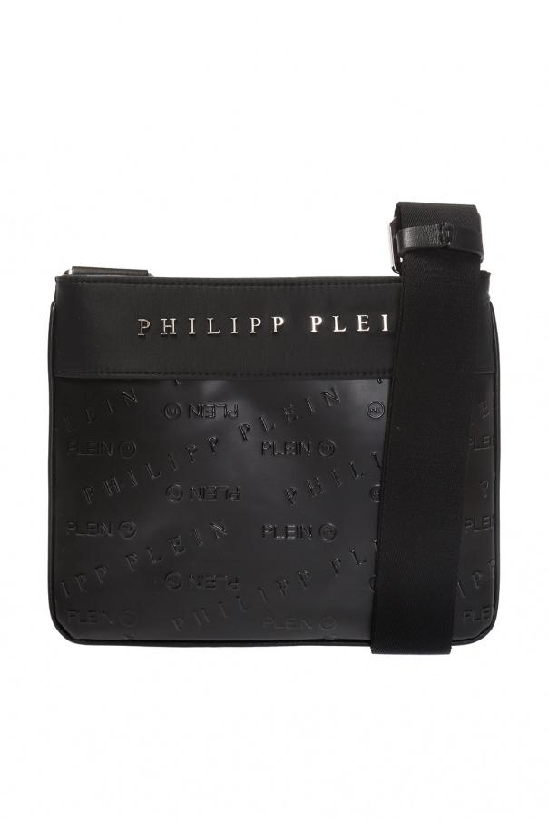 1d31af2532 Branded shoulder bag Philipp Plein - Vitkac shop online