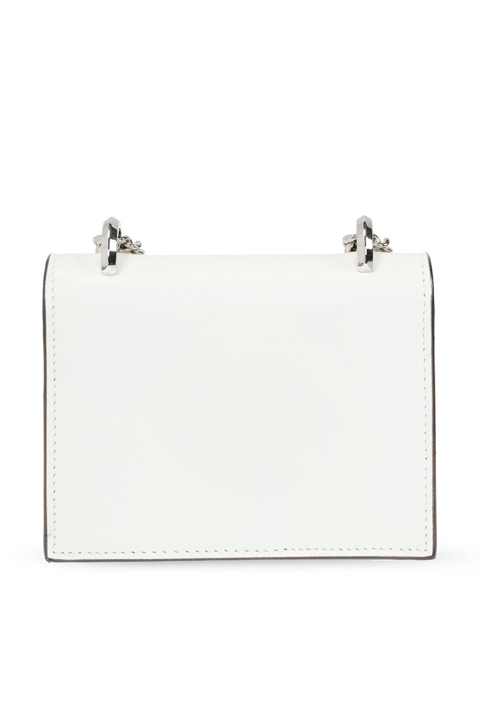 Jimmy Choo 'Paris Mini' shoulder bag