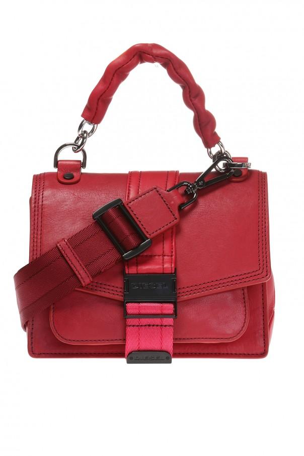 88a5f3798dfa MISS-MATCH  shoulder bag Diesel - Vitkac shop online