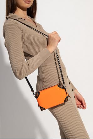 'berlin mini' shoulder bag od MCM