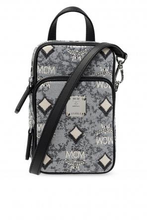 Shoulder bag od MCM