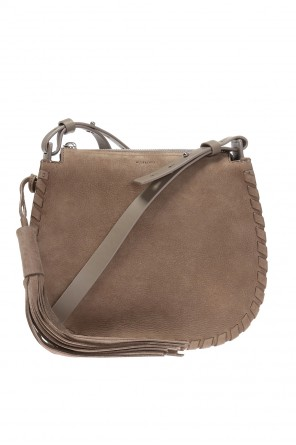'mori' shoulder bag od AllSaints