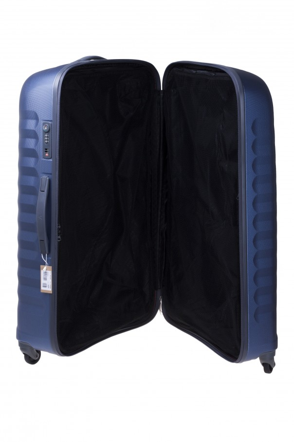 'move l' travel  bag od Diesel