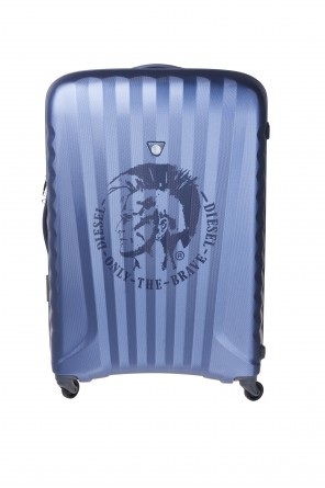 Logo travel bag od Diesel