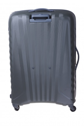 'move l' travel suitcase od Diesel