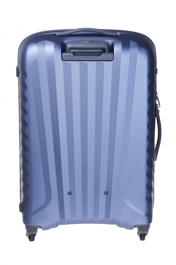 'move m' travel bag od Diesel