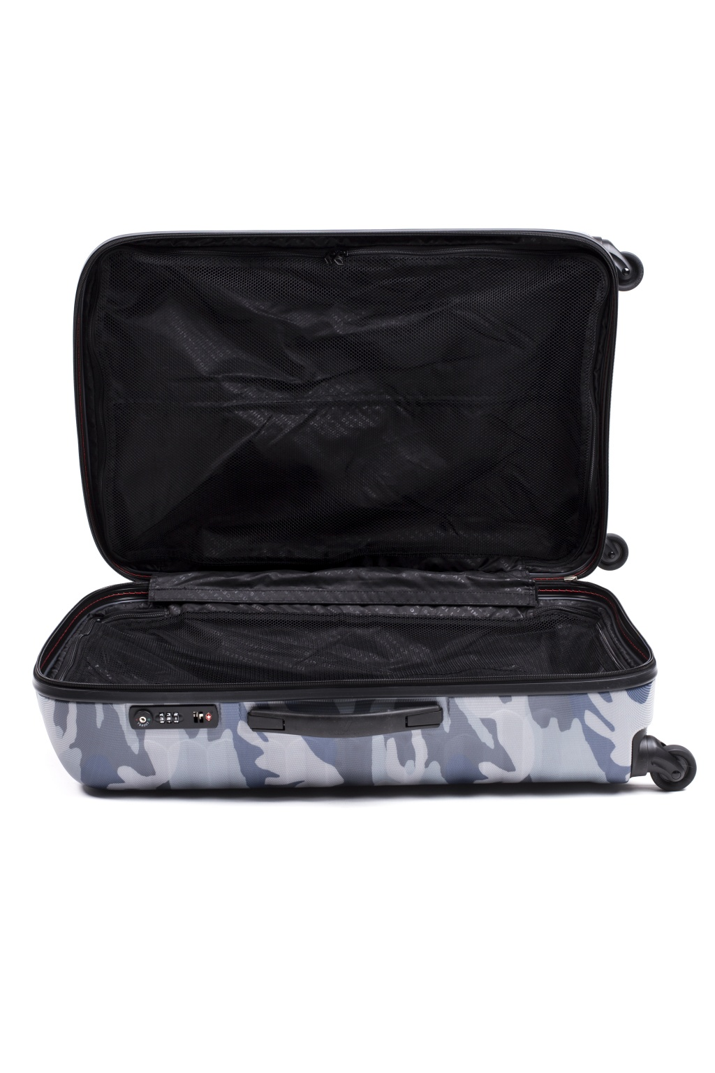 Diesel 'Move M' travel bag